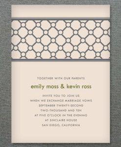 Tea Party Invitation Template: Tea Bag Cutout   Diy wedding ...
