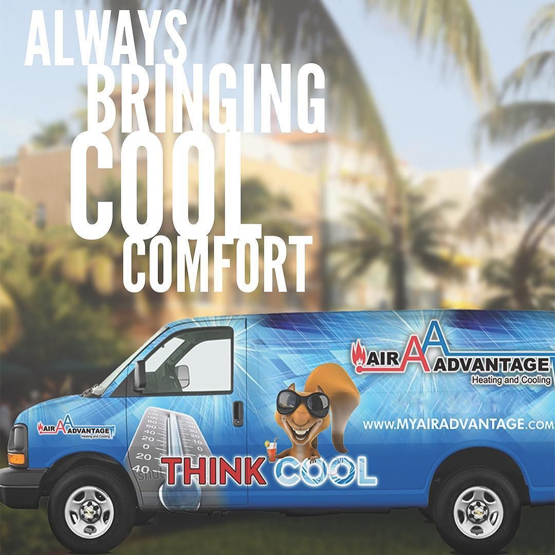 Always Bringing Cool Comfort To Your Family At Home With Air Advantage Http Ift Tt 2q3vnwc Airadvantage Hvac Hvaclife Fort Myers Home Maintenance Estero