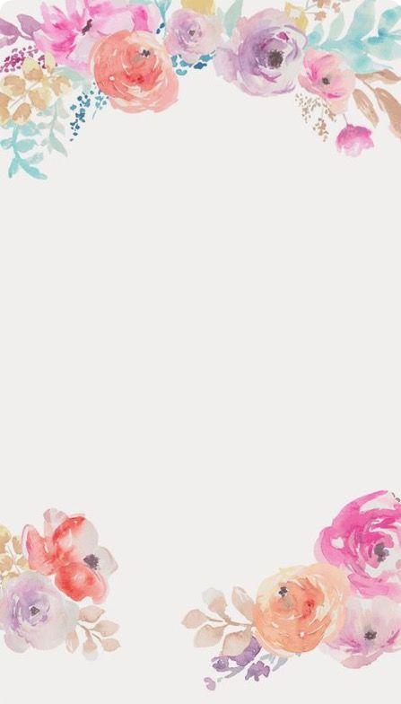 Pinterest At çikolatadenizi Birthday Background Wallpaper