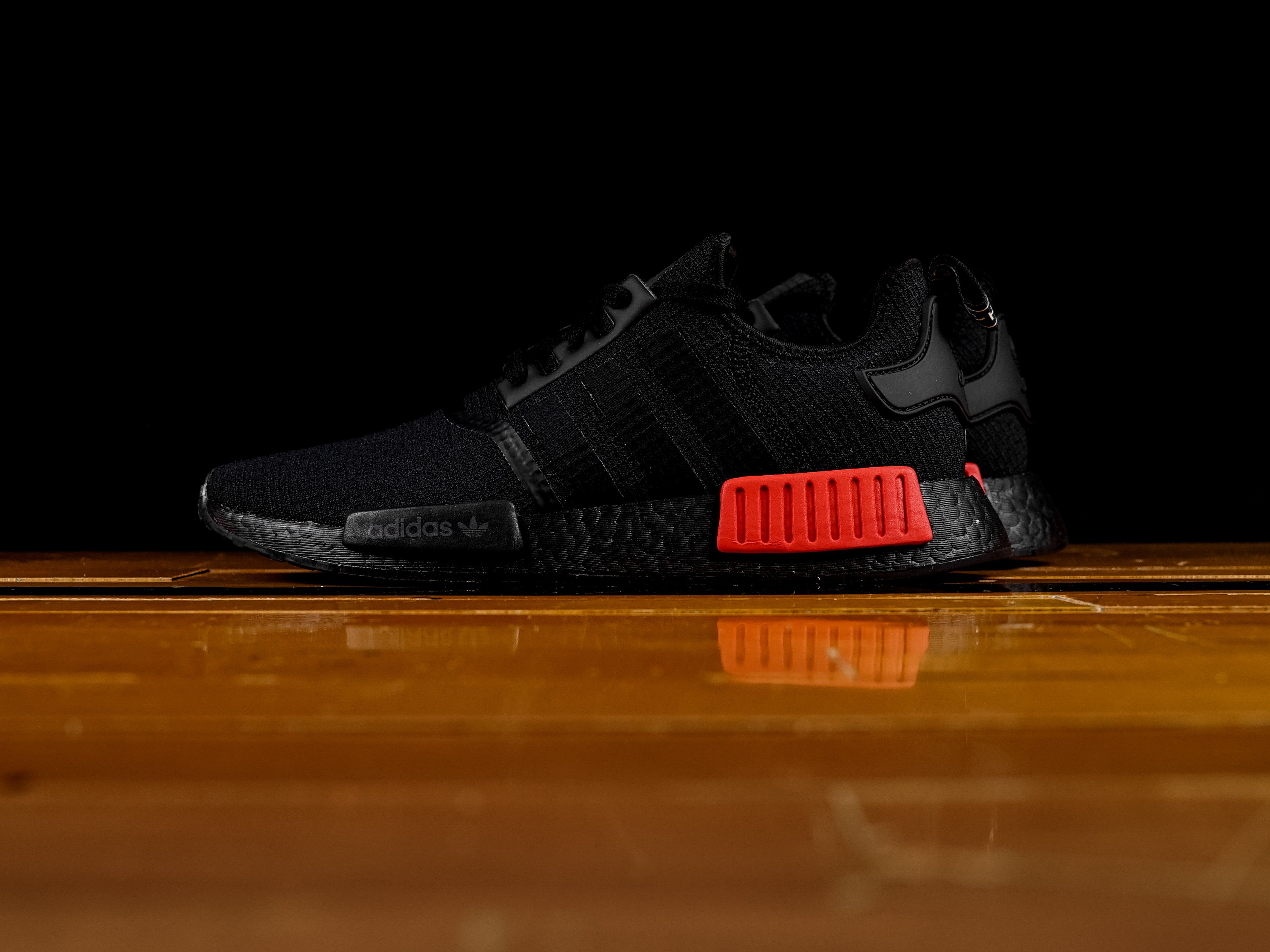 new product 9de36 02aec Men's Adidas NMD R1 [B37618] | Clothing in 2019 | Adidas nmd ...