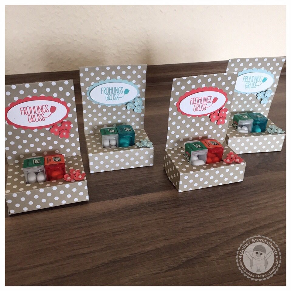 Christmas Craft Fairs In Telford