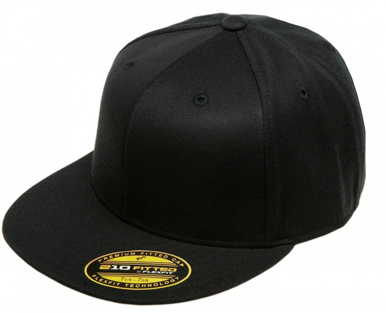 fitted baseball hats for small heads
