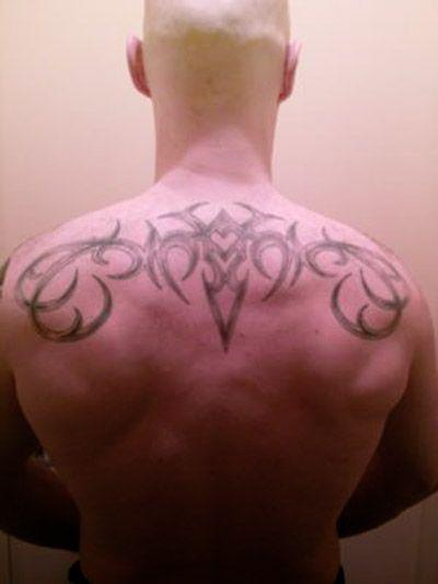 tattoo redd symbol tattoos capricorn tribal for men tattoos sexy capricorn tattoos. Black Bedroom Furniture Sets. Home Design Ideas