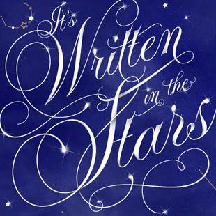 writtenstars