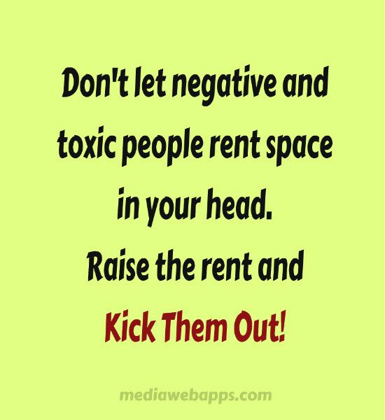 Quotes About Letting Go Of Negative People Quotesgram Quotes