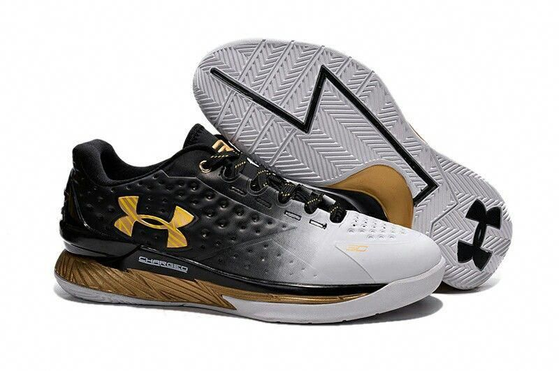35fed1cf33a8 ... where can i buy under armour curry one low mvp basketballshoessale  c2259 ae6e2