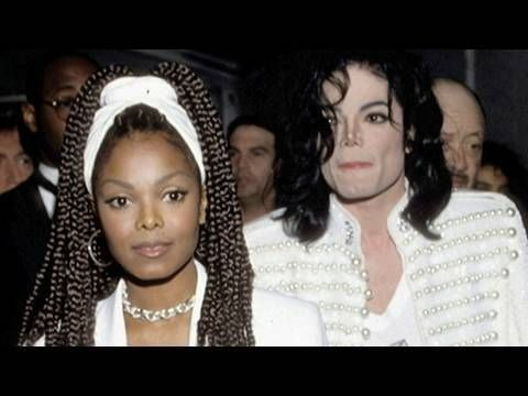 The Best Michael Jackson Grammys 1993