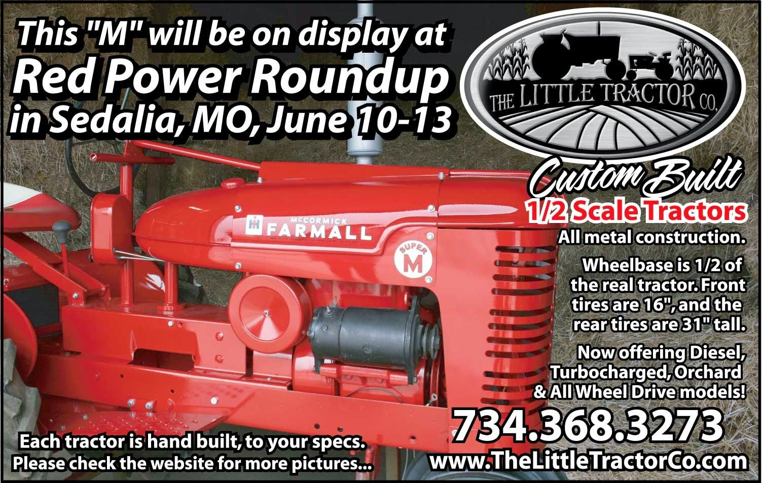Farmall H Generator Wiring Diagram   schematic and wiring ...