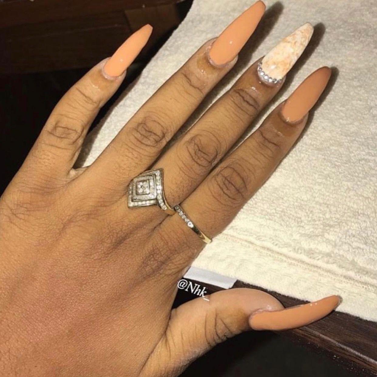 Follow FAIRYBOSSMUVA for more nails in 2019 Pretty