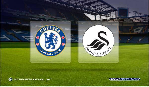Christina Simmons On Twitter Chelsea Vs Tottenham Chelsea Swansea City