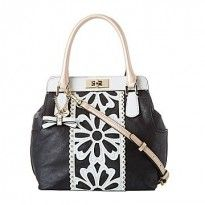 Sac Guess Soldes Sac Guess Pas Cher Style Elegant Top Handle Bag Bags Satchel