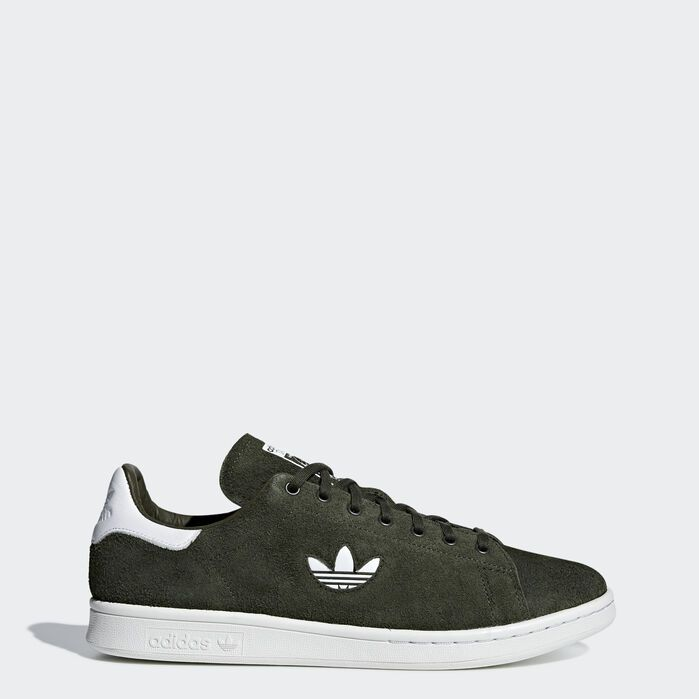 Stan Smith Shoes in 2019 | Products | Stan smith shoes