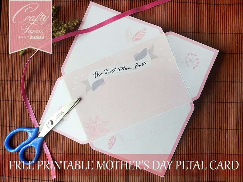 Wedding Card Malaysia | Crafty Farms Handmade | Handmade Wedding ...