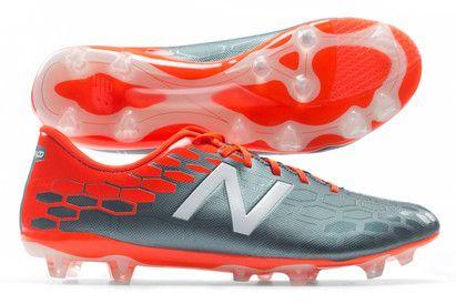 0f77b06883005 Pin by gabrelletorstein on New   Football boots, New balance boots ...