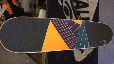 Cool Griptape Art Skateboard Grip Tape Skateboard Grip Skateboard Art Design,Fractal Design Meshify C Rgb