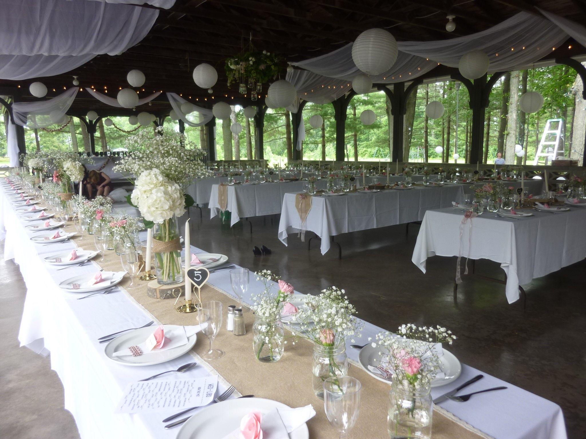 Niagara Wedding Venues | Wedding helpers, Wedding ...