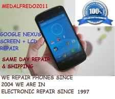 LG Google Nexus 5 D820 D821 screen/lcd repair and