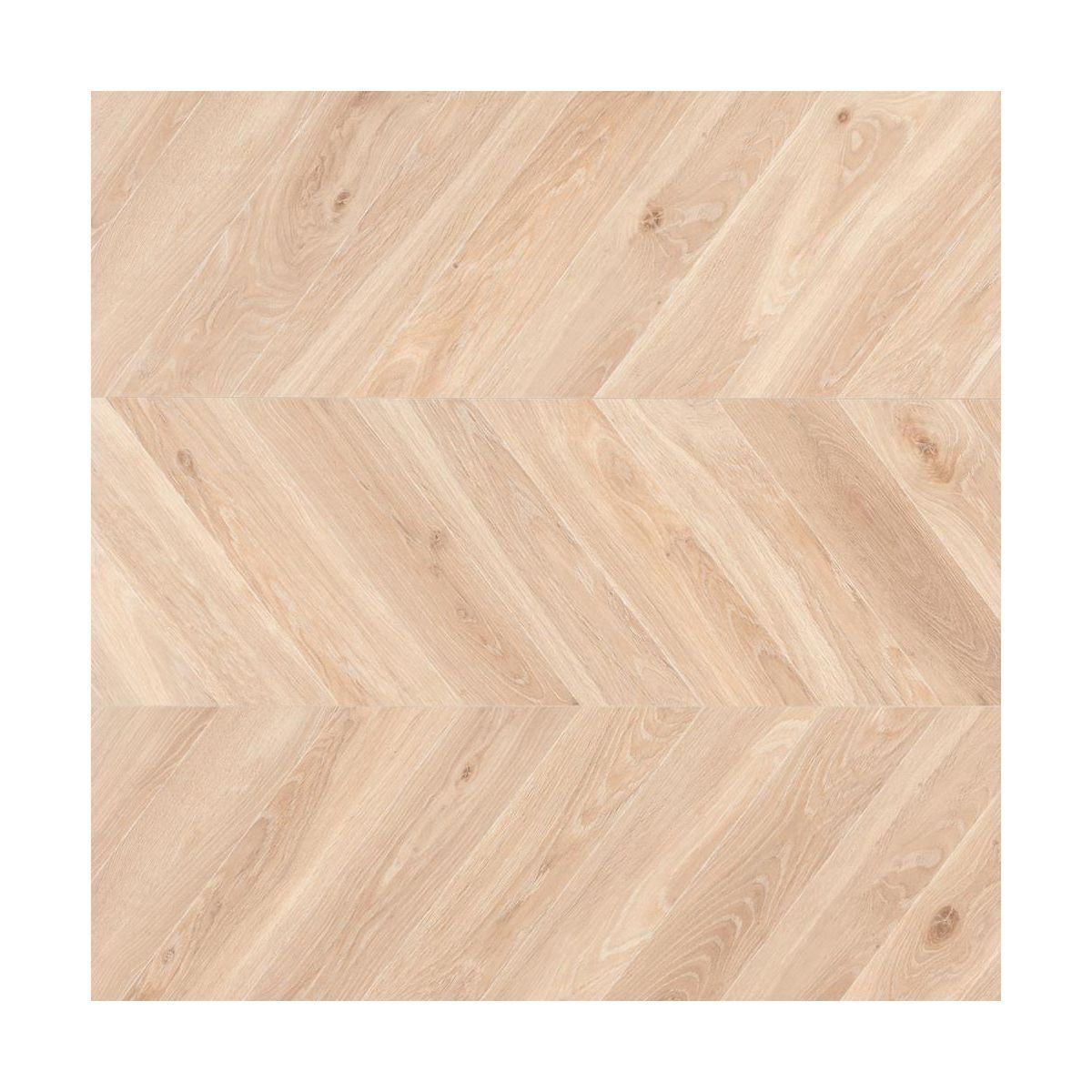 Panel Podlogowy Laminowany Dab Versailles Naturalny Ac4 8mm Parador Flooring Paneling Hardwood