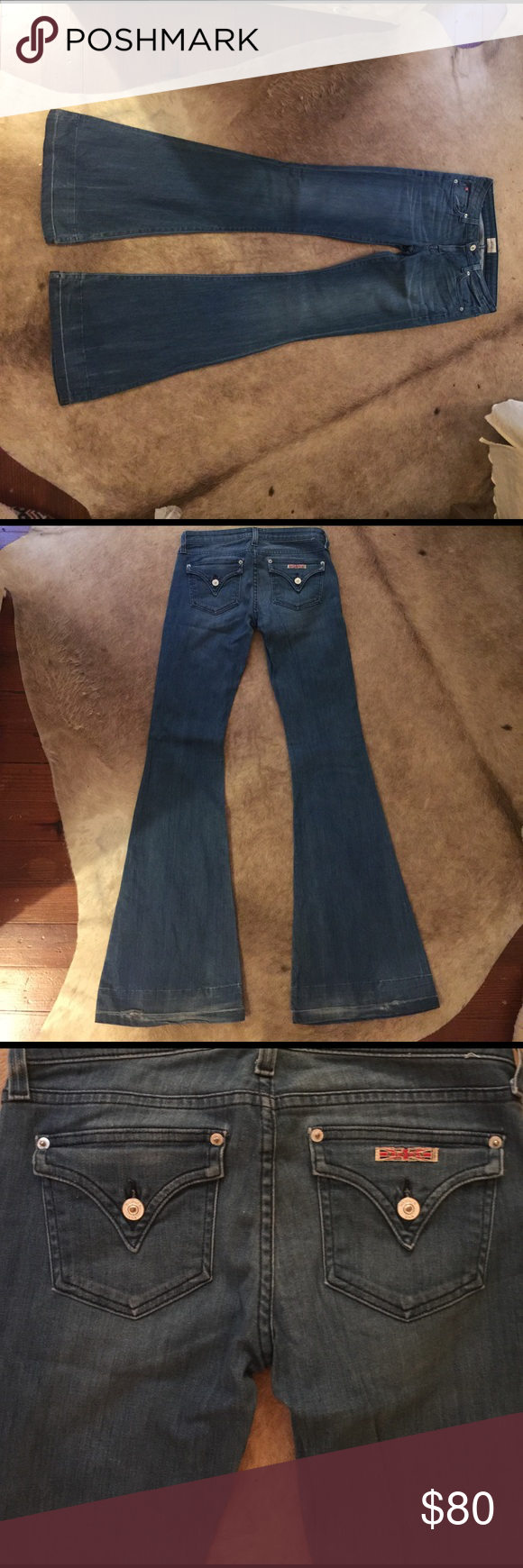 Hudson bell bottom jeans | D, Bell bottoms and Long legs