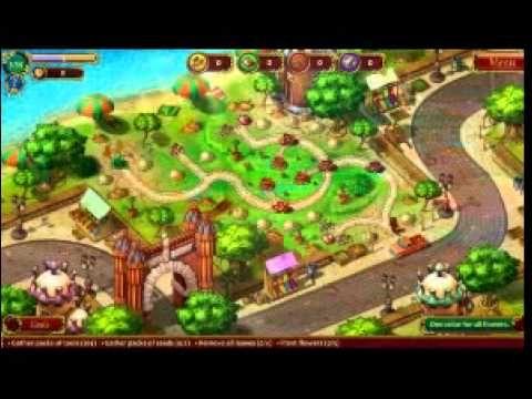 Gardens Inc. 3: Bridal Pursuit | games | Pinterest