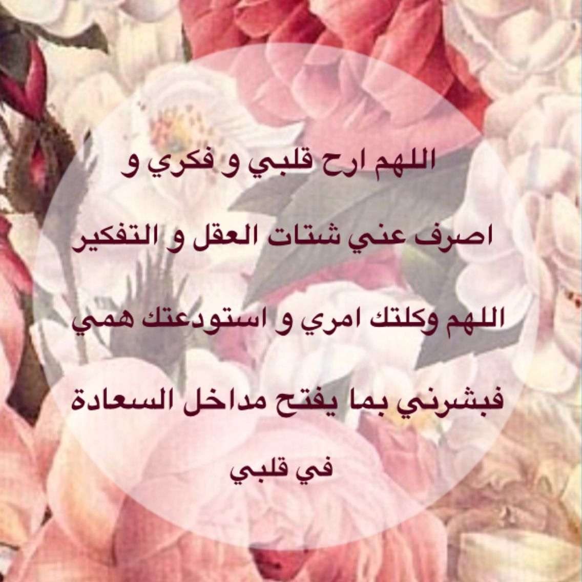 Pin By Balgees G On دعاء Funny Quotes For Instagram Funny Quotes Islam