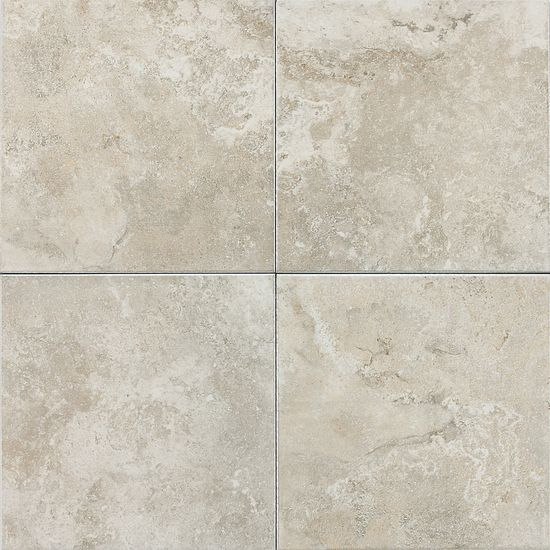 Pozzalo Ceramic Tile American Olean Wall Tiles Ceramic Wall Tiles Ceramic Floor Tile