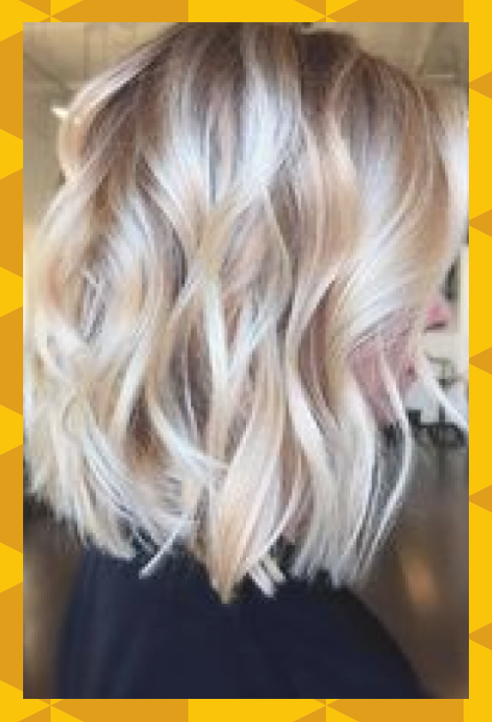 2020 2021 Frisur Ich Mag Diese Trend Balayage Haarfarben Fur Sommer Frisuren 2019 Frisuren Frisuren2019frauen In 2020 Ombre Hair Blonde Hair Trends Summer Hair Color