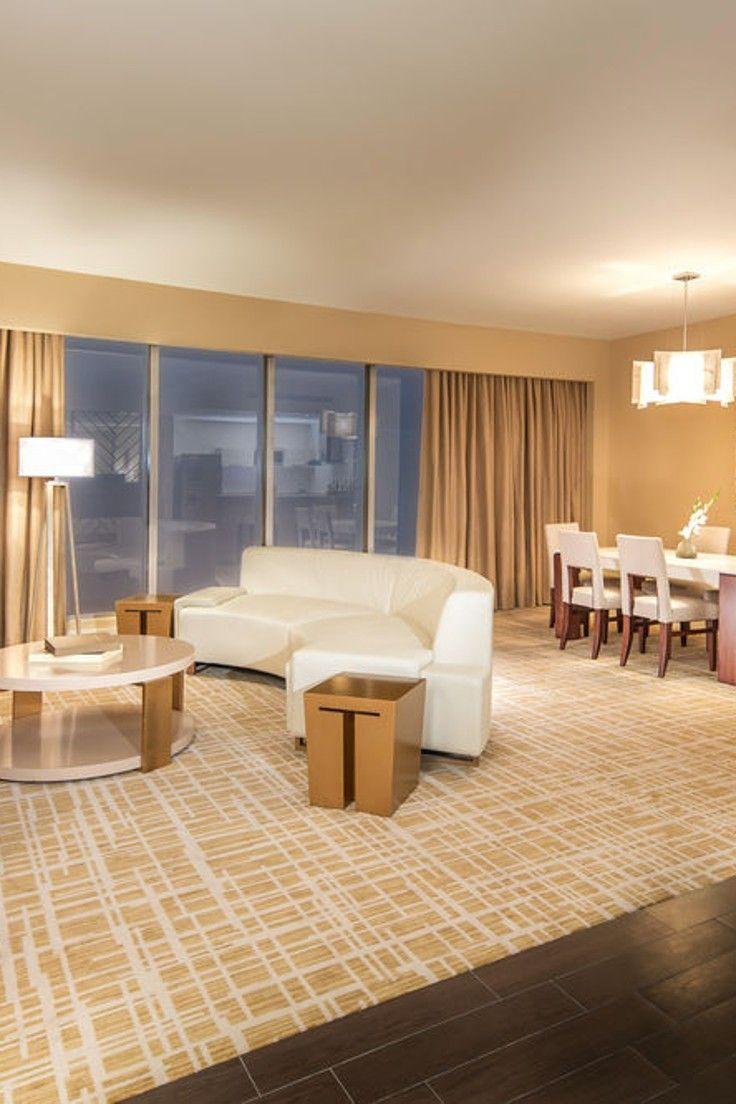 Waldorf Astoria Panama Panama City Panama Panama Pinterest # Muebles Waldorf