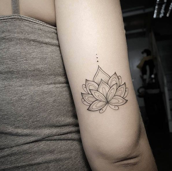 60 Ridiculously Cool Tattoos For Women Memorial Tattoos Tattoos
