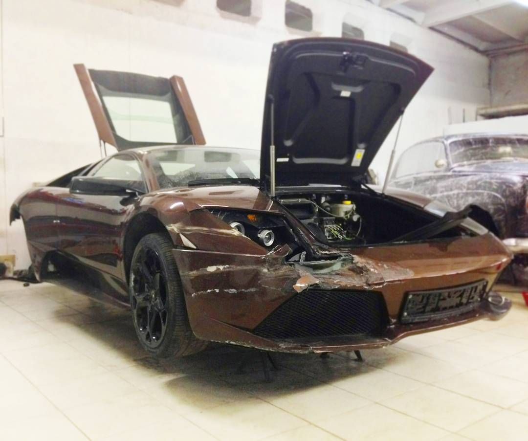 s salvage purchasing lamborghinis wrecked guide for sale lamborghini buyer buyers to
