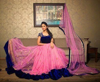 1000  images about Anarkali Suits, Anarkali Dress, Anarkali
