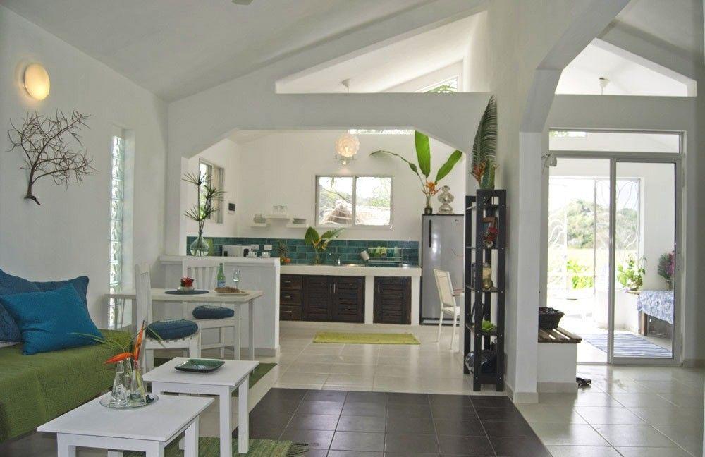 Bucatarii moderne modele de bucatarii moderne slide 19 din 24 slideshow pe kudika home design ideas pinterest condos