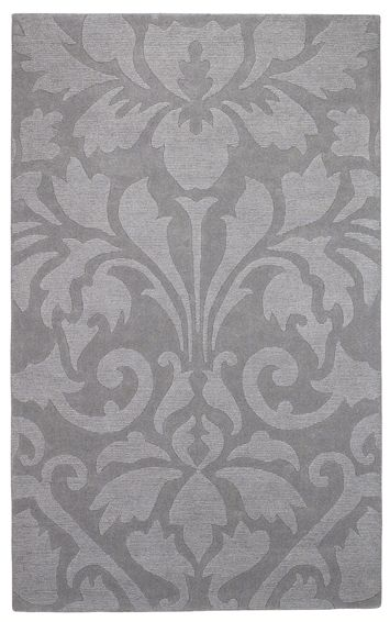 City Trends Silver Grey Damask Area Rug Area Rugs For Sale Area Rugs Rugs