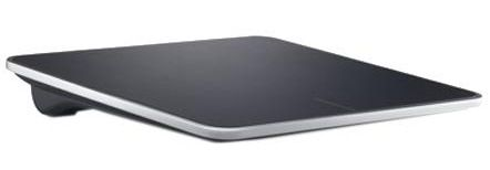 Designed For Windows 8 Dell Tp713 Wireless Touchpad Latest Gadgets Multi Touch Electronics Technology