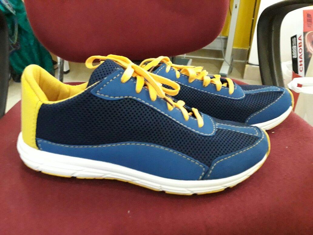 stile attraente vasta selezione di come acquistare Handmade in india with passion | Handmade shoes, Sneakers ...