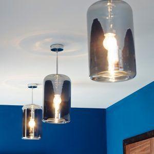 B and q bathroom light bulbs httpwlol pinterest b and q bathroom light bulbs aloadofball Image collections