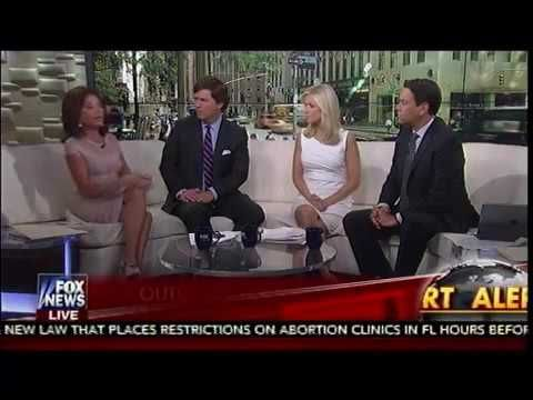 Following FBI's Lead Lynch I'll Adhere To Agency's Recommendation Jeanine Pirro Fox & Friends - YouTube