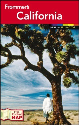 Frommer's California (Frommer's Color Complete) by Matthew Poole. $15.99. Publisher: Frommers; 23 edition (October 19, 2012). 896 pages