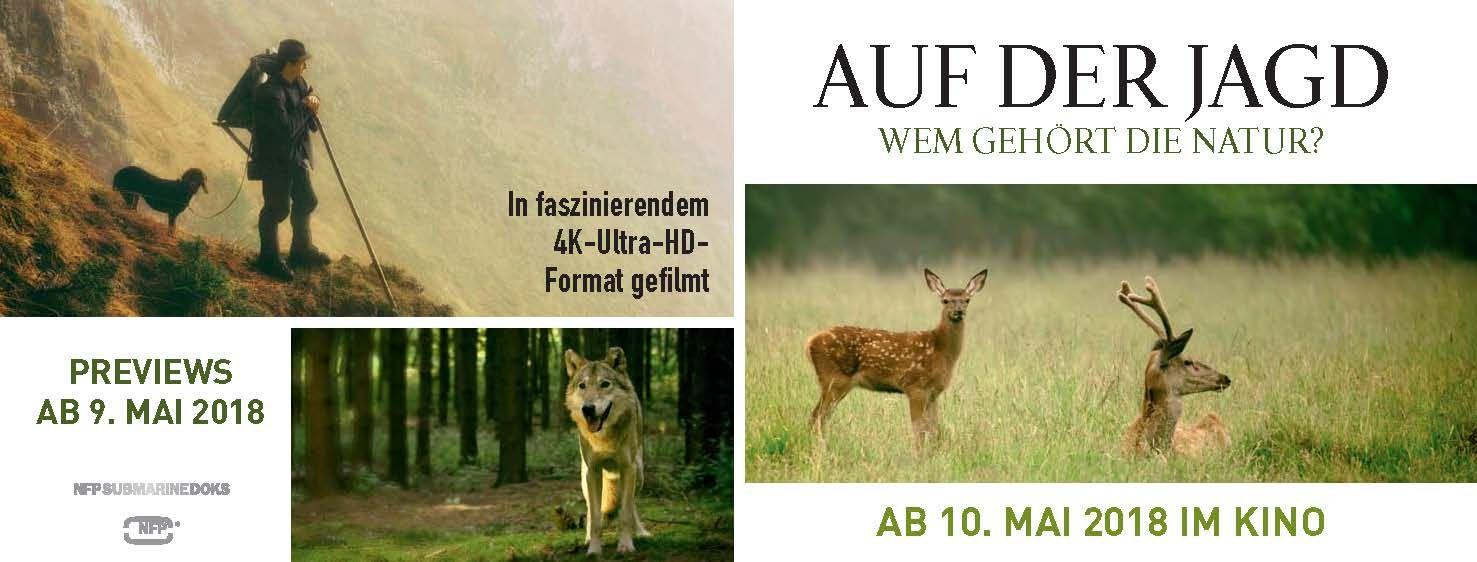 Auf Der Jagd Wem Gehört Die Natur Mit Bildern Jagd Natur Naturbilder