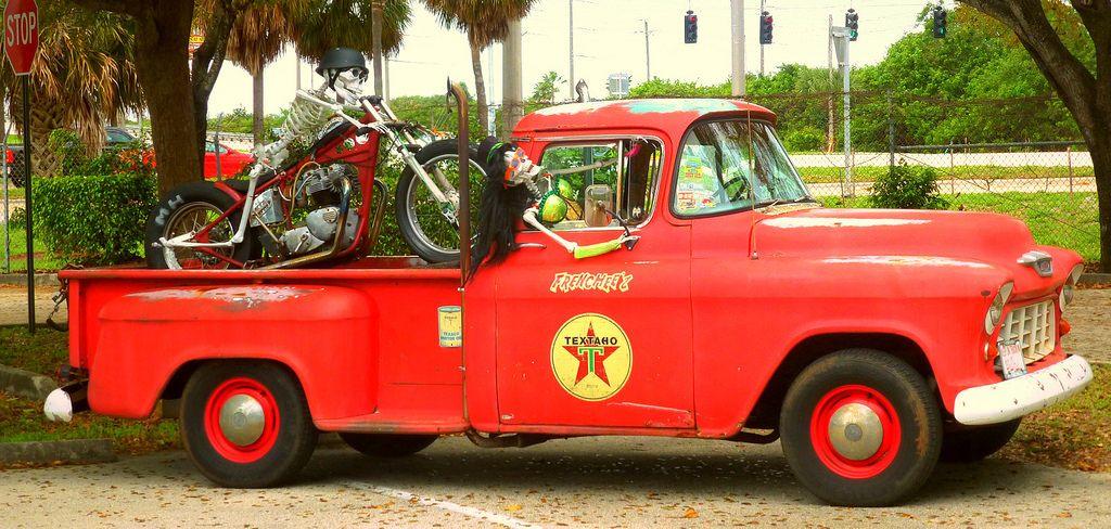 Captured At The Festival Flea Market Mall Car Show In Pompano Beach - Pompano car show