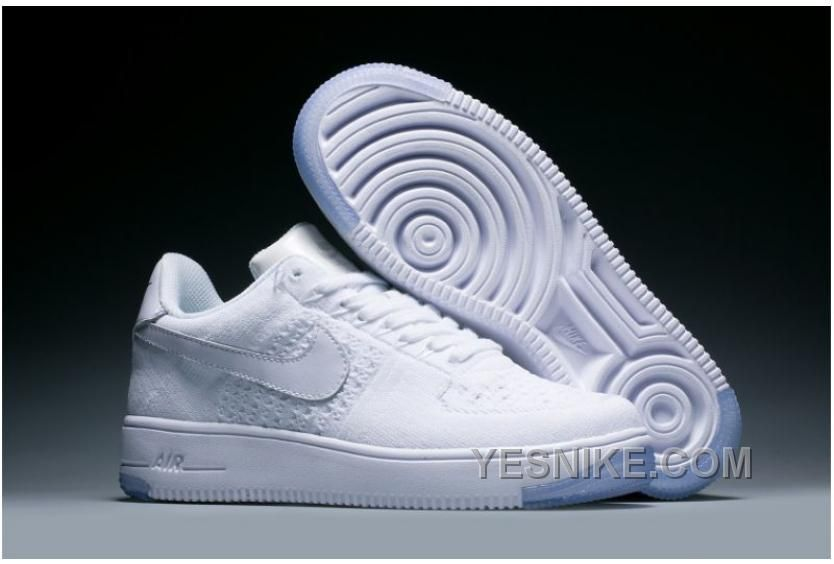 new product 6994e 18aeb Nike Air Force, Air Force Shoes, Air Force 1 High, Casual Sneakers,