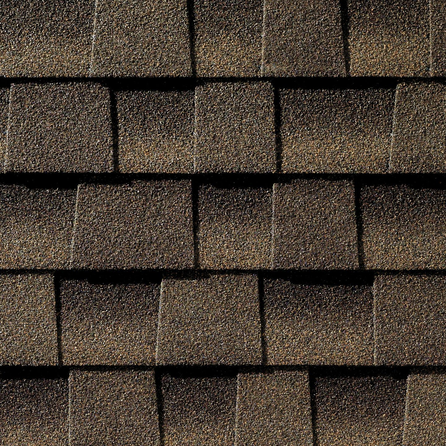 Best Barkwood With Images Architectural Shingles Roof 640 x 480