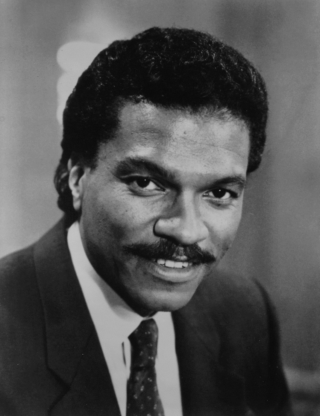 billy dee williams dead