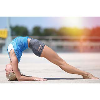 pinliz epp on dance/flex/yoga poses  yoga poses yoga