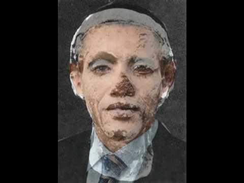 Obama: The Return of King Akhenaten? - YouTube