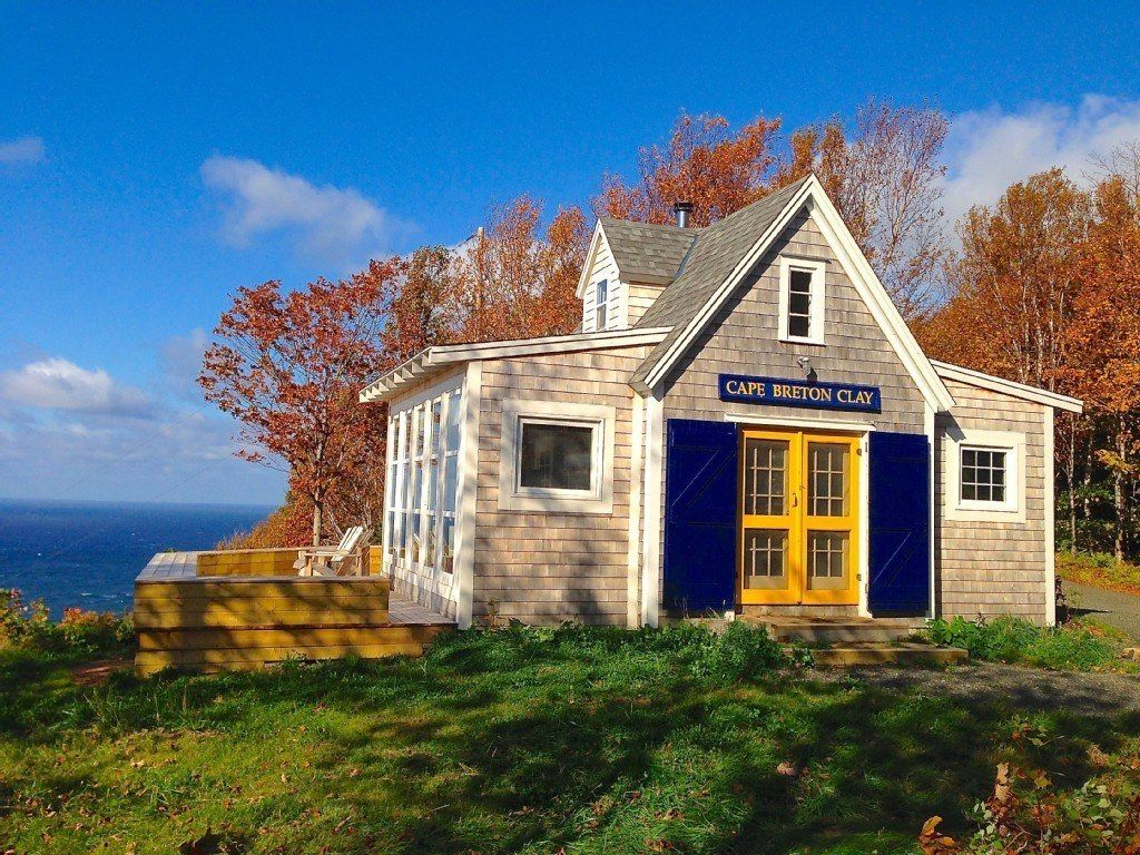 Tiny houses on the beach for sale - This Is The Most Beautiful Small House I Ve Seen 605 Sq Ft