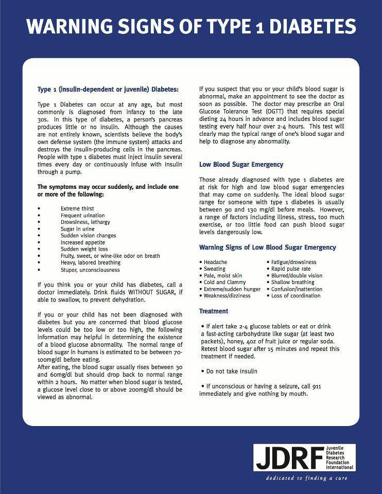 Beginner fat loss program bodybuilding image 7