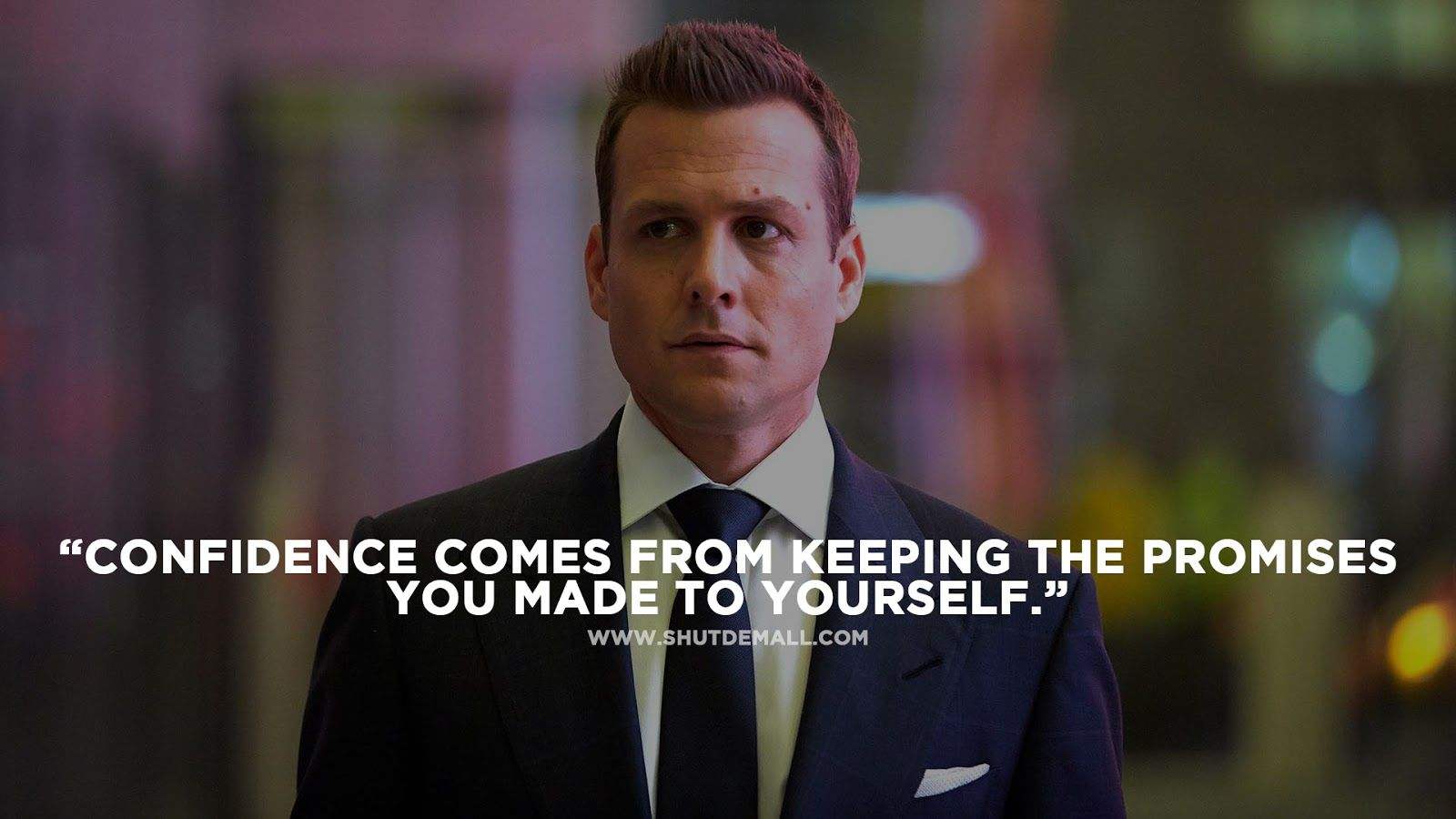Harvey specter quotes Harvey Specter