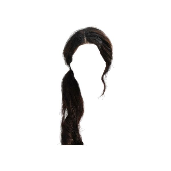 Gomez1o2610 Png 400 489 Photoshop Hair Hair Styles Doll Hair