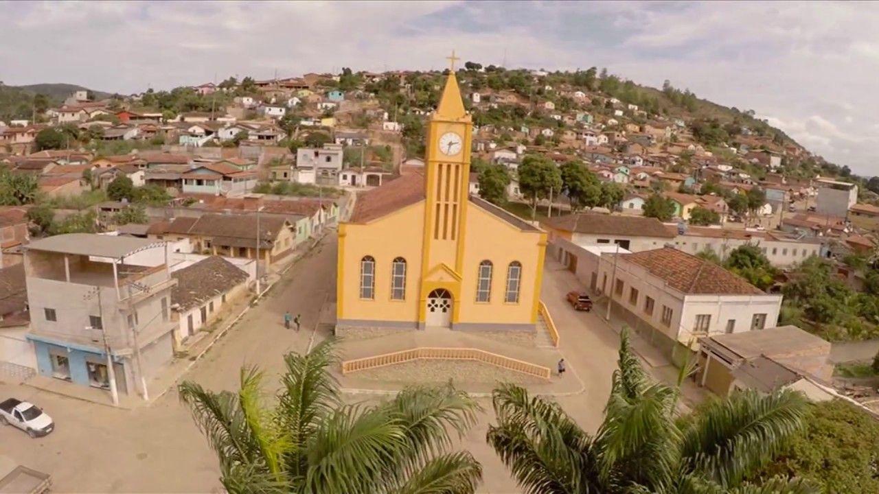 Itaipé Minas Gerais fonte: i.pinimg.com